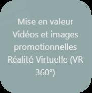 Vidéos promotionnelles