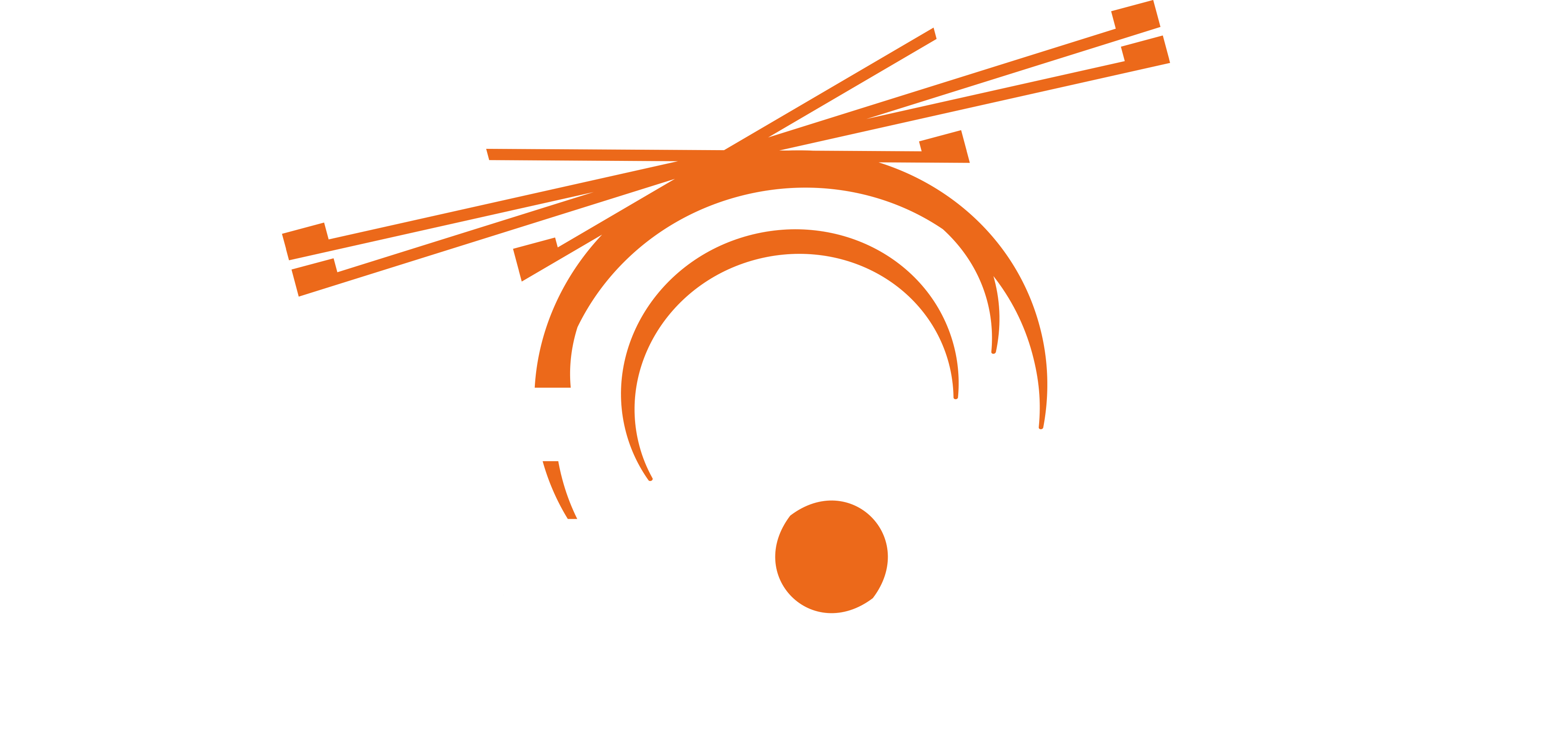 Geo2r